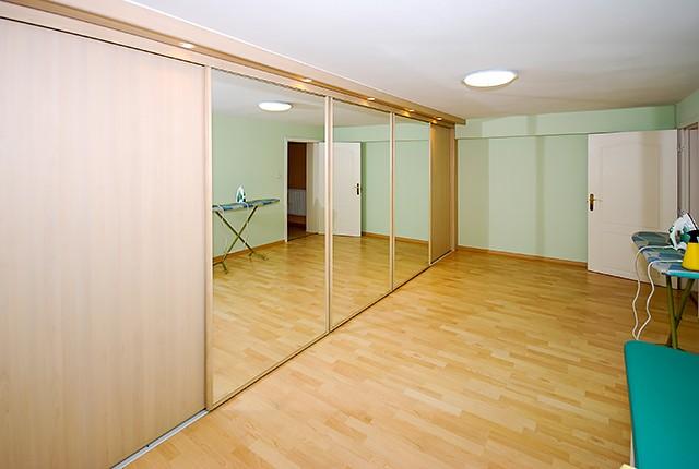 Dom na sprzedaż Komprachcice - 17