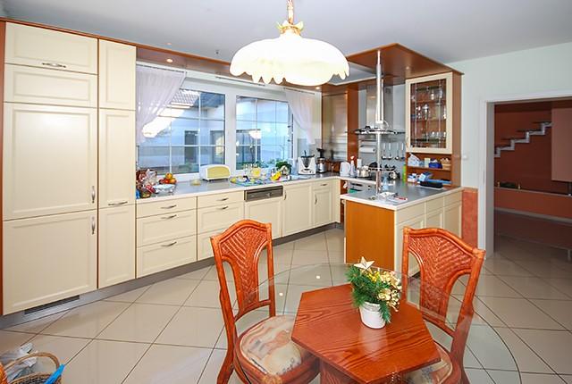 Dom na sprzedaż Komprachcice - 5