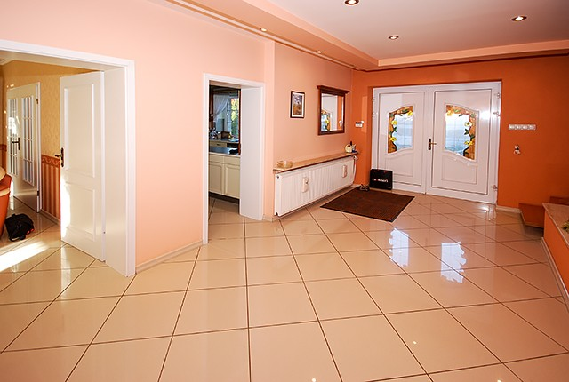 Dom na sprzedaż Komprachcice - 8