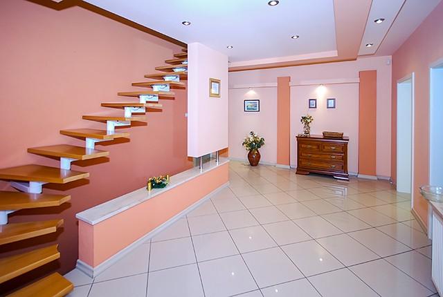 Dom na sprzedaż Komprachcice - 9