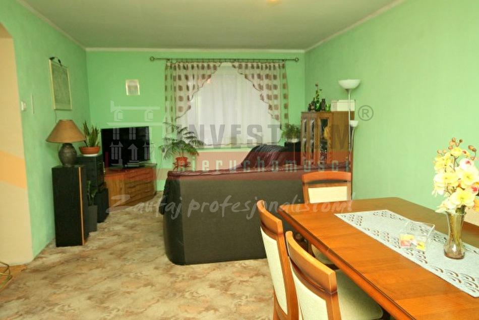 Dom na sprzedaż Kopice - 2