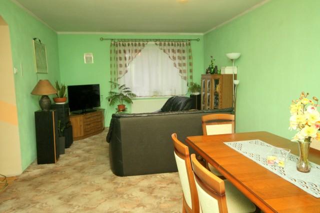 Dom na sprzedaż Kopice - 3