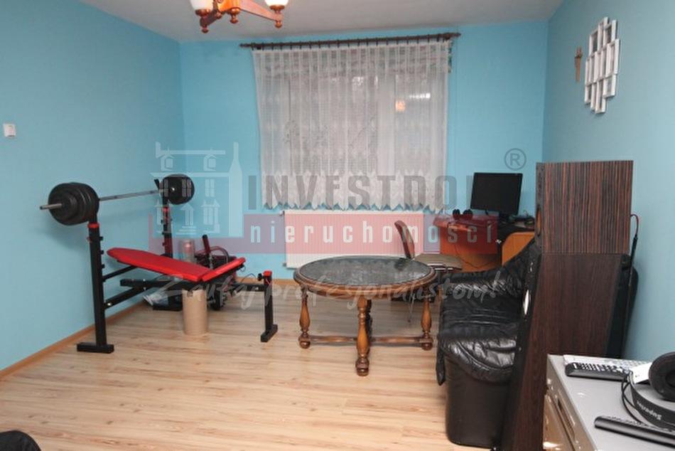 Dom na sprzedaż Kopice - 11