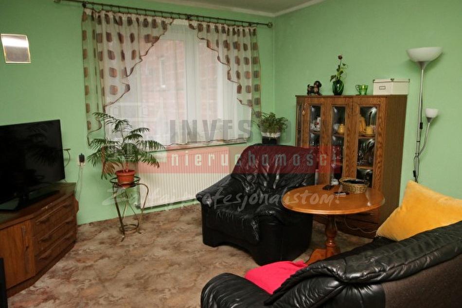 Dom na sprzedaż Kopice - 1