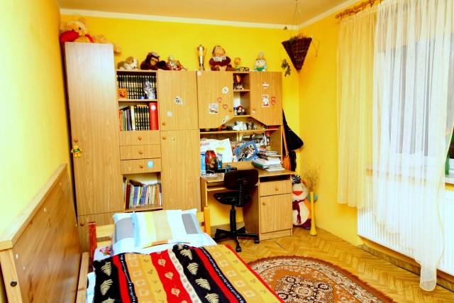 Dom na sprzedaż Kopice - 6