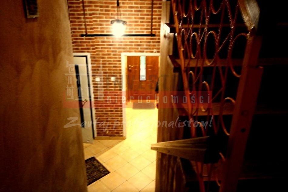 Dom na sprzedaż Kopice - 7