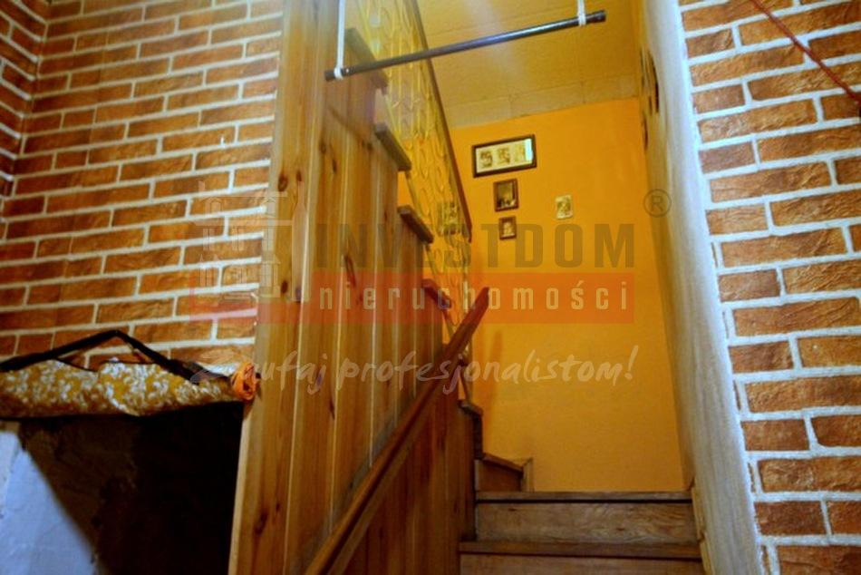 Dom na sprzedaż Kopice - 8