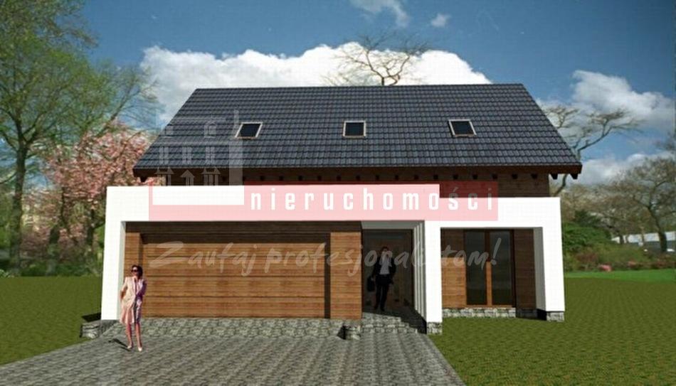 Dom na sprzedaż Kotórz Mały - 2