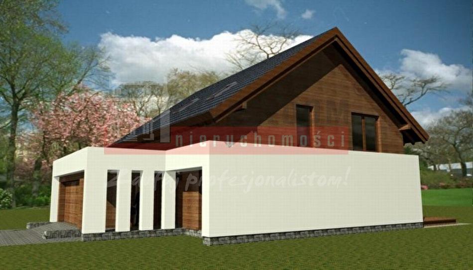 Dom na sprzedaż Kotórz Mały - 3