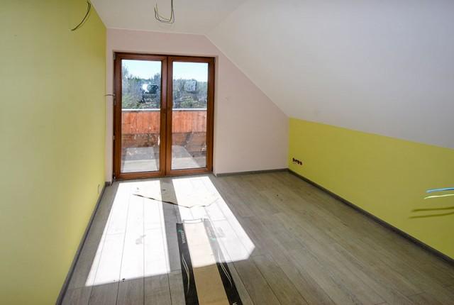 Dom na sprzedaż Kotórz Mały - 10
