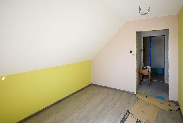 Dom na sprzedaż Kotórz Mały - 11