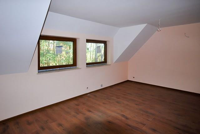 Dom na sprzedaż Kotórz Mały - 16