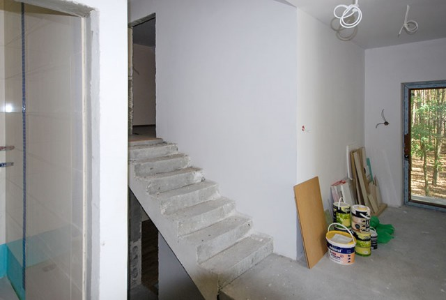 Dom na sprzedaż Kotórz Mały - 17