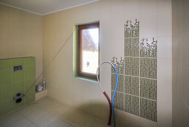 Dom na sprzedaż Kotórz Mały - 5