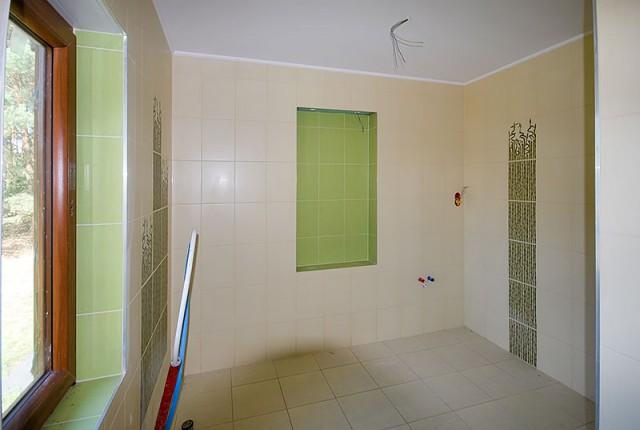 Dom na sprzedaż Kotórz Mały - 6