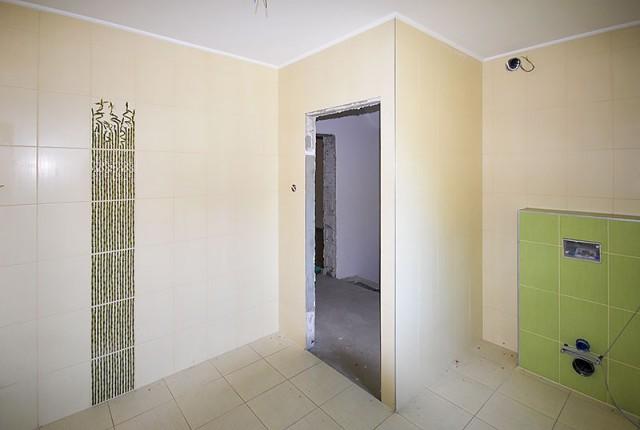 Dom na sprzedaż Kotórz Mały - 7