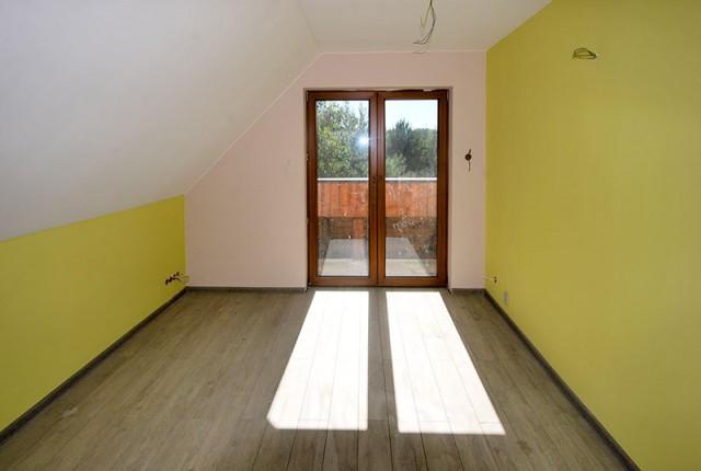 Dom na sprzedaż Kotórz Mały - 8