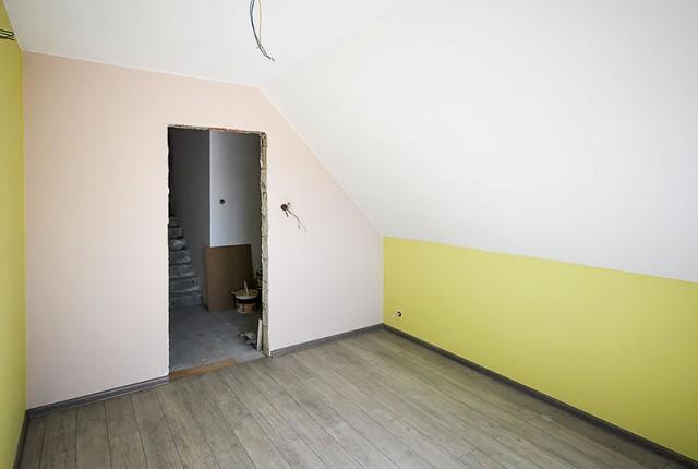 Dom na sprzedaż Kotórz Mały - 9