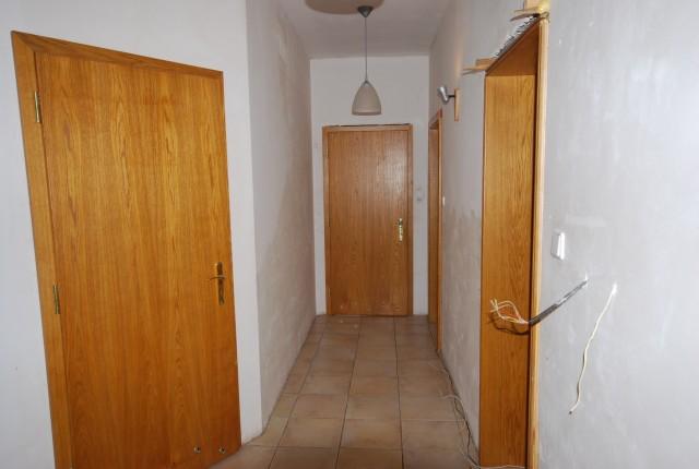 Dom na sprzedaż Kotórz Wielki - 15