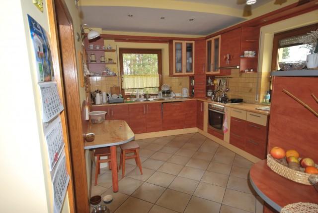 Dom na sprzedaż Kotórz Wielki - 5