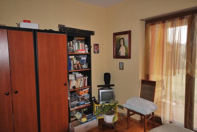Dom na sprzedaż Kotorz Wielki - 15