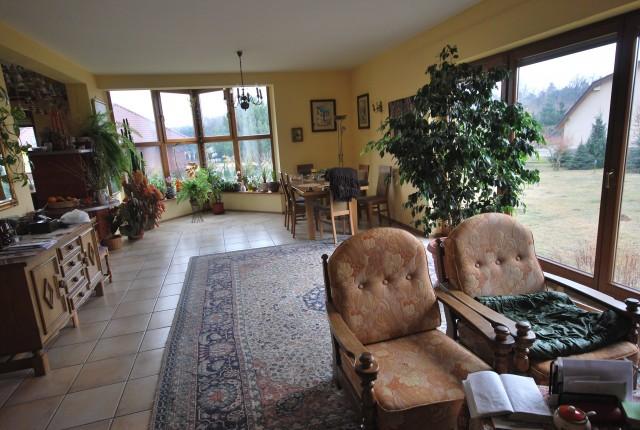 Dom na sprzedaż Kotorz Wielki - 2