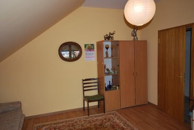 Dom na sprzedaż Kotorz Wielki - 9