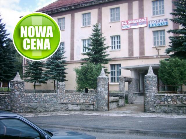 Dom Kowary, Kowary sprzedaż