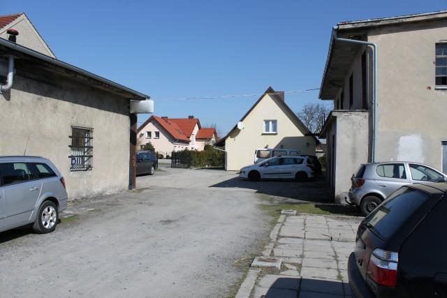 Dom na sprzedaż Krapkowice - 7