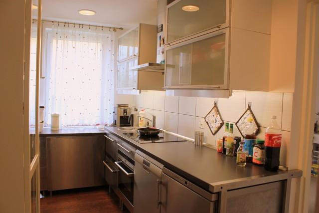 Dom na sprzedaż Krapkowice - 9