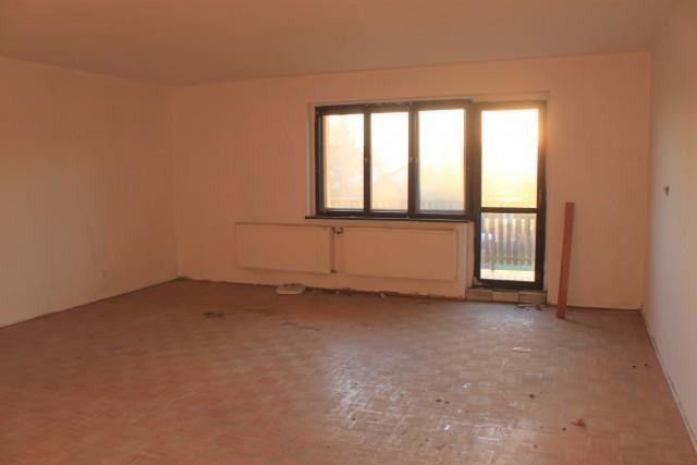 Dom na sprzedaż Krapkowice - 3