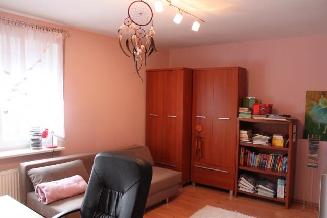 Dom na sprzedaż Krapkowice - 14