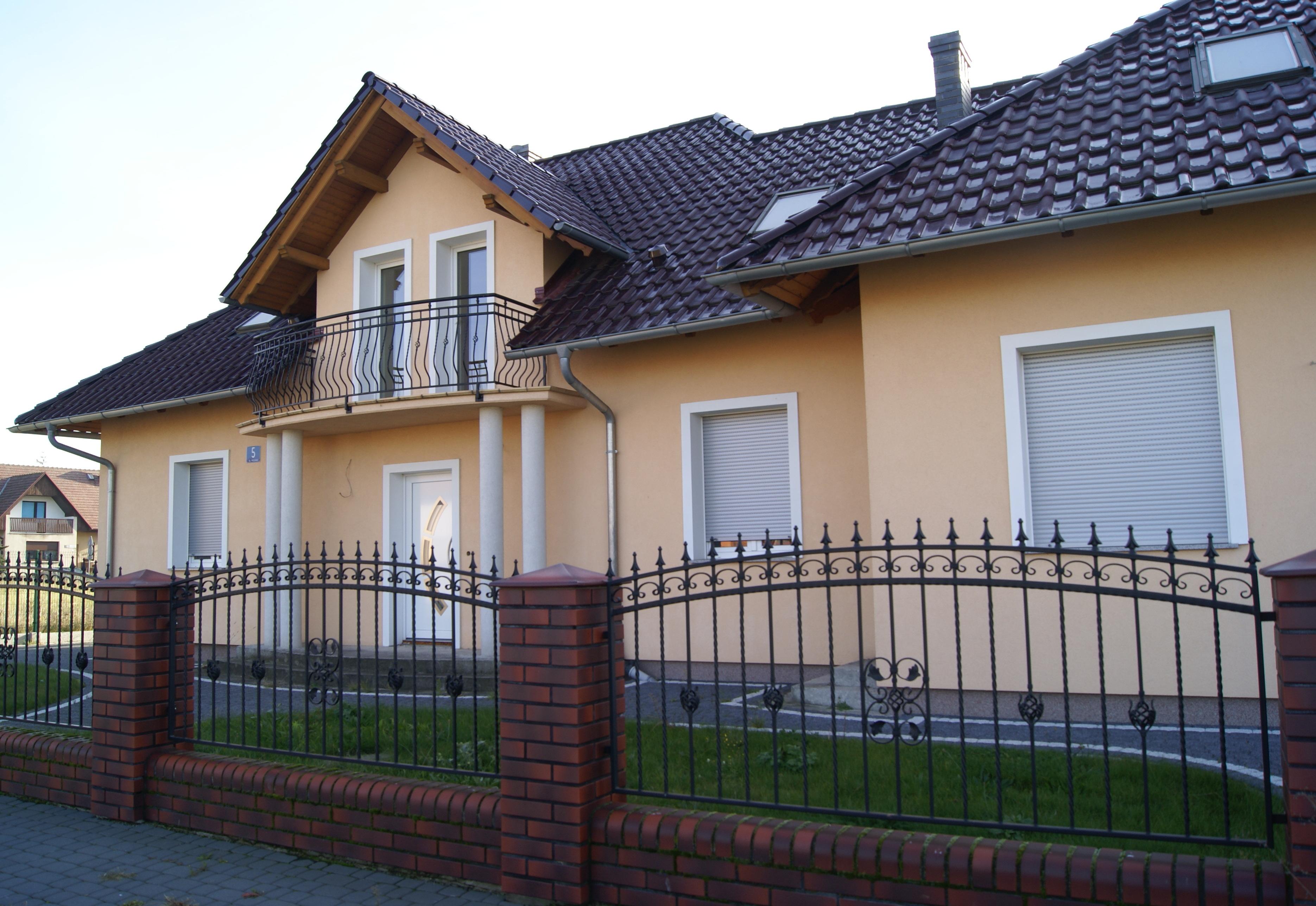 Dom Krapkowice sprzedaż