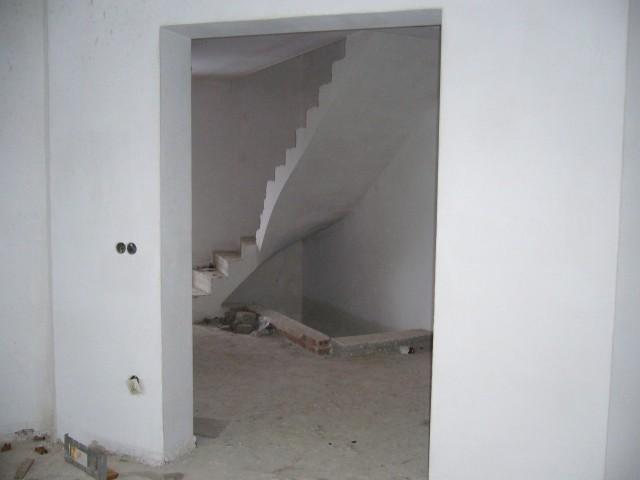 Dom na sprzedaż Krapkowice - 5