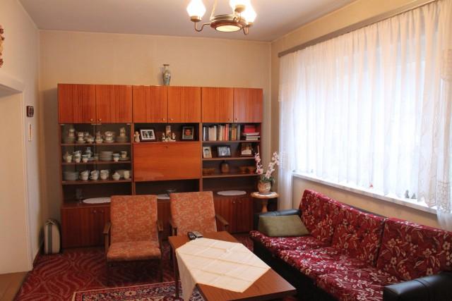 Dom na sprzedaż Krapkowice - 10