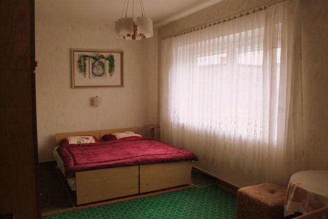 Dom na sprzedaż Krapkowice - 8