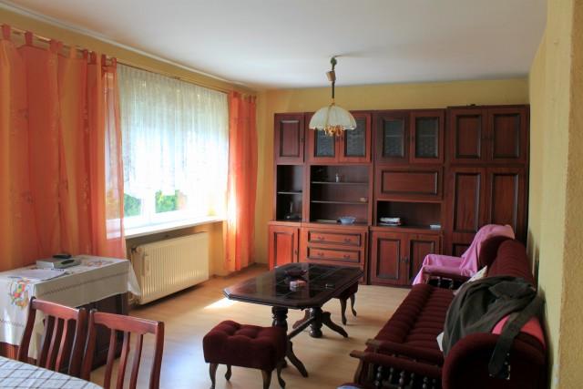 Dom na sprzedaż Krapkowice - 2