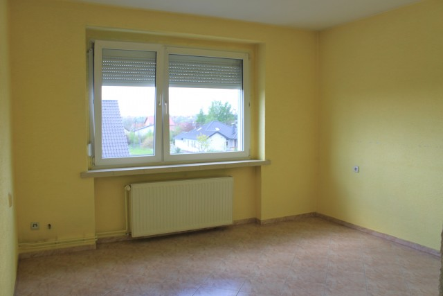 Dom na sprzedaż Krapkowice - 6
