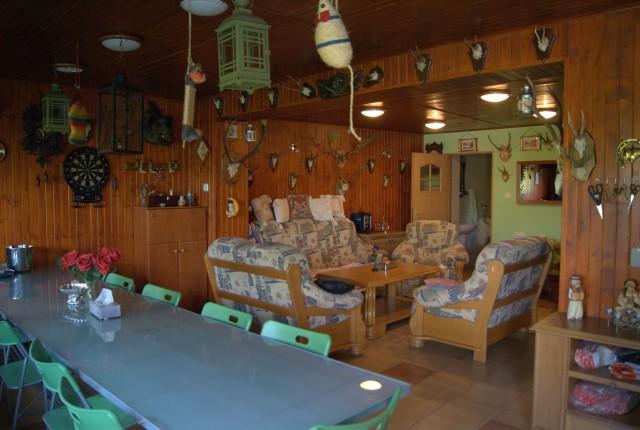 Dom na sprzedaż Krapkowice - 13