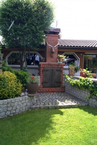 Dom na sprzedaż Krapkowice - 15