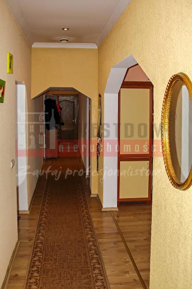 Dom na sprzedaż Krasiejów - 10