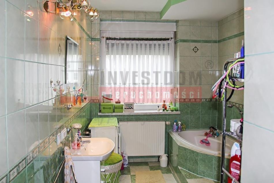 Dom na sprzedaż Krasiejów - 11