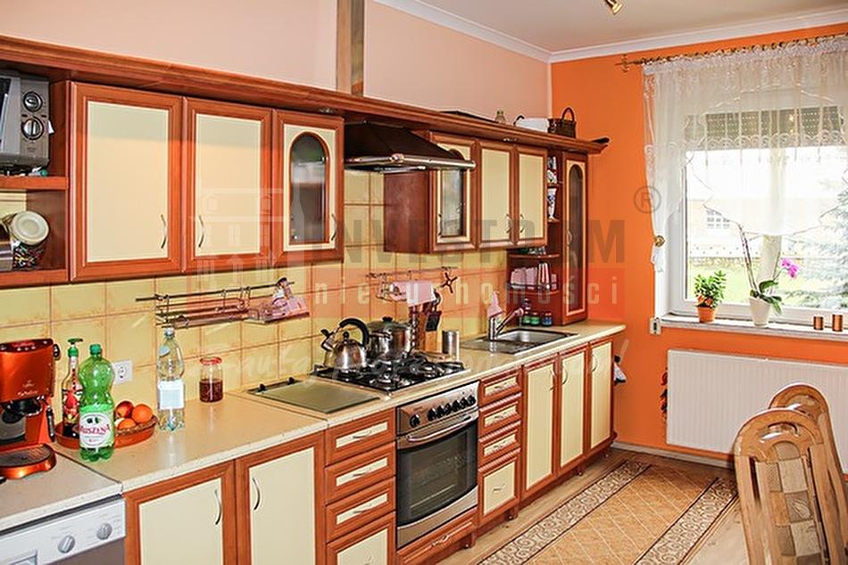 Dom na sprzedaż Krasiejów - 5