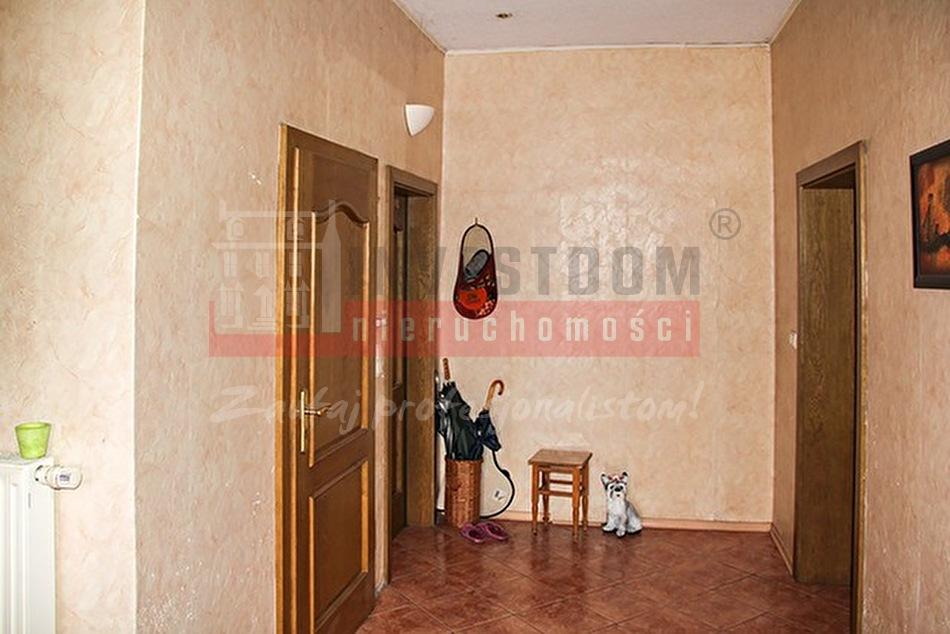 Dom na sprzedaż Krasiejów - 9