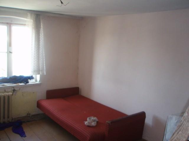Dom na sprzedaż Krasna Góra - 6