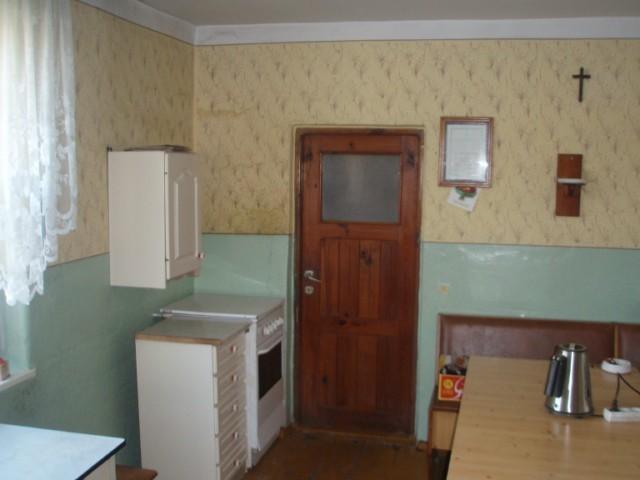 Dom na sprzedaż Krasna Góra - 9