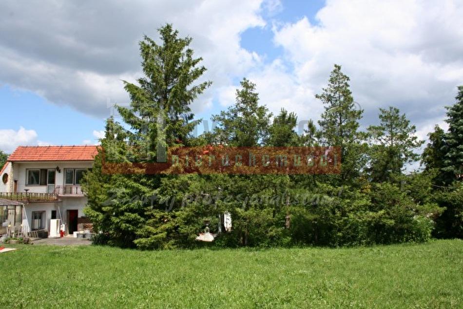 Dom na sprzedaż Krzanowice - 11