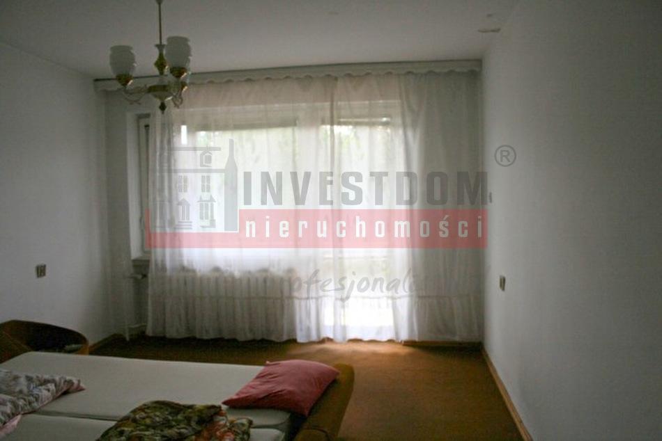 Dom na sprzedaż Krzanowice - 4