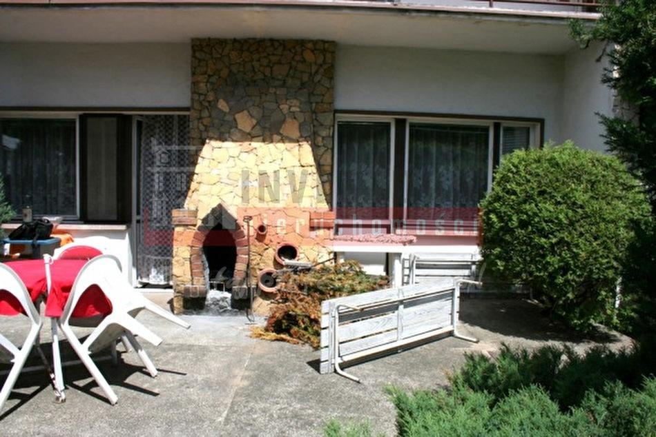 Dom na sprzedaż Krzanowice - 10