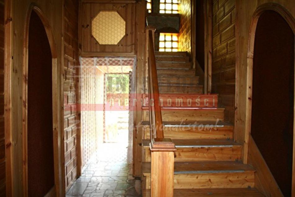 Dom na sprzedaż Krzanowice - 7